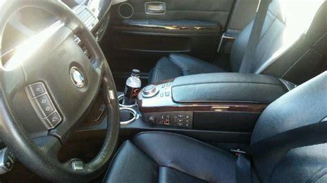 carstrucks  sale  owner home facebook