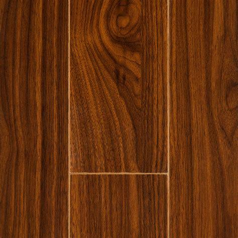 laminate flooring nearby 12mm pad sloane street teak dream home st james lumber liquidators