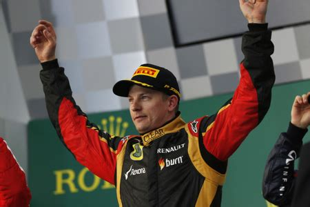 Don't miss out on unique kimi raikkonen shirts, and merchandise to show off your fandom. Still got it: Kimi Raikkonen rolls back years with first F1 win since 2013 - Ferrari Cars For Sale
