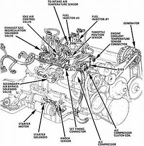 Wiring Diagrams For 2000 Cadillac Sls