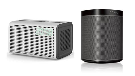 smart speakers the 5 best smart speakers 2019 youtube
