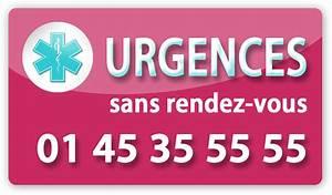 Urgence Dentaire Metz : esth tique dentaire dentistes paris 5 csd paris austerlitz ~ Medecine-chirurgie-esthetiques.com Avis de Voitures