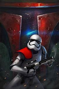 296, Best, Images, About, Stormtrooper, On, Pinterest