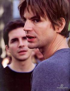 Gale Harold And Hal Sparks | www.imgkid.com - The Image ...