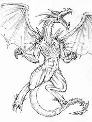 best cool drawings of dragons ideas and images on bing find what