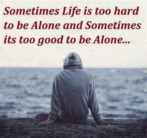 But it must be lived wise quotes about life. Life Is Hard Sometimes Quotes. QuotesGram
