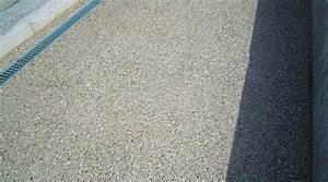 peinture sol beton exterieur antiderapant photos de - Peinture Sol Beton Exterieur Antiderapant