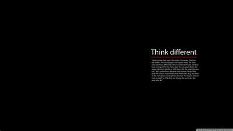 Background Tink Amazing World Business And Think Different Wallpaper