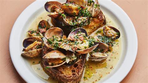 Компанія з виробництва продуктів та напоїв. Feast of the Seven Fishes: 53 Italian Seafood Recipes for ...