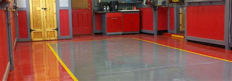 polyurea floor coating products polyurea floor coatings