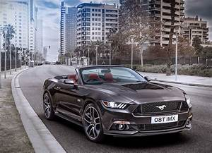 2019 Ford Mustang Redesign,Release Date, Pictures - New SUV Price