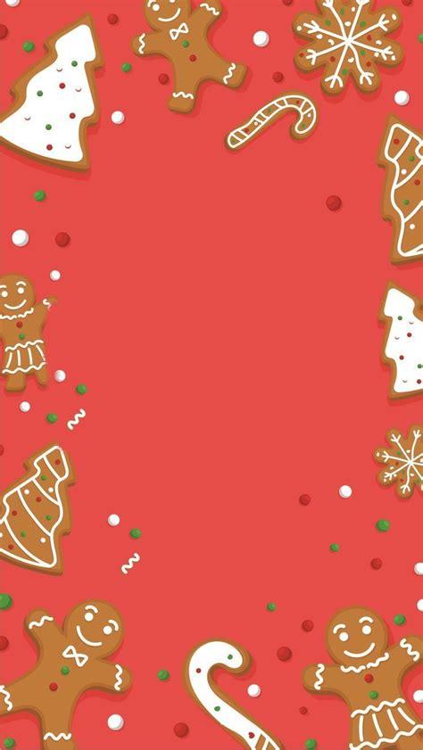 wallpaper navidad rojo fondos de pantalla