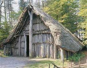 Ab Wann Steht Ein Haus Unter Denkmalschutz : gothic3 haus seite 2 ~ Lizthompson.info Haus und Dekorationen