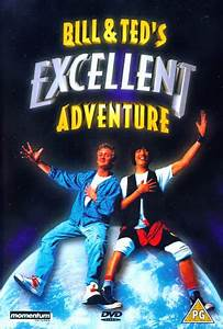 Bill And Ted Rufus Quotes. QuotesGram