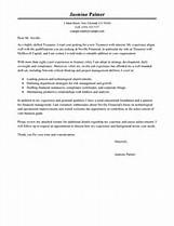 hd wallpapers bank clerk resume sample