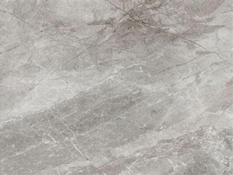 light grey floor tiles outdoor floor tiles grey flooring light grey porcelain floor tile floor ideas ideasonthemove com