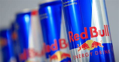 Enerģijas dzērieni studentu pasākumos