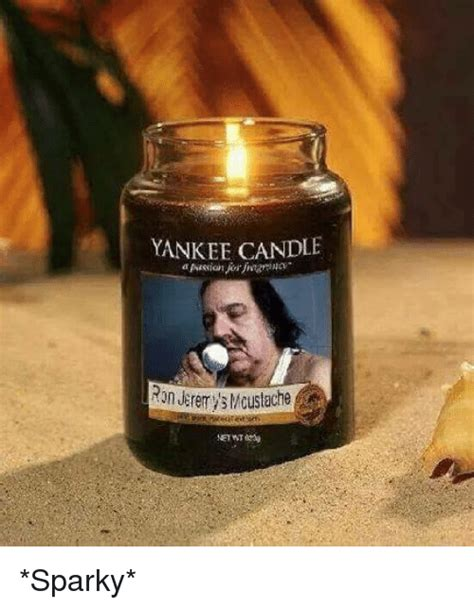Candles Meme - funny yankee candle memes of 2016 on sizzle christmas