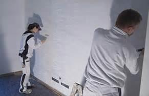Maler Und Tapezierarbeiten : referenzen malerbetrieb ferber ~ Yasmunasinghe.com Haus und Dekorationen