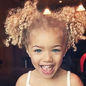 Pin by Black Hair Information - Coils Media Ltd on Kids ...