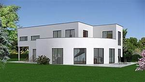 Haus Mit Tiefgarage : r ssner wohnbau gmbh landshut und m nchen bayern ~ Indierocktalk.com Haus und Dekorationen