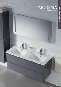 Meuble Salle De Bain Avec Lave Linge Integre : meuble salle de bain avec lave linge integre maison design ~ Preciouscoupons.com Idées de Décoration