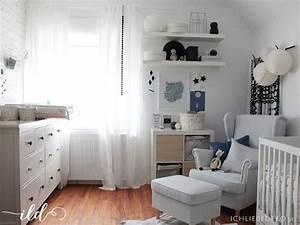 Zimmer Trennen Ikea : richten sie mit ikea in 6 einfachen schritten ein ~ A.2002-acura-tl-radio.info Haus und Dekorationen