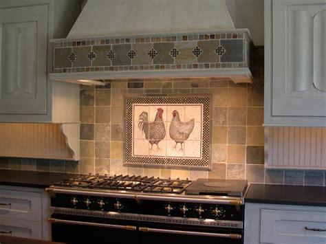 impressive 30 tile backsplash designs for kitchens design