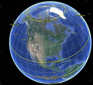 Challenge 1 – Working with Geographic Coordinates   Total ...