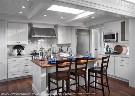 ethan allen kitchen island kitchen hgtv dreamhome 2015 ethan allen for the 7081