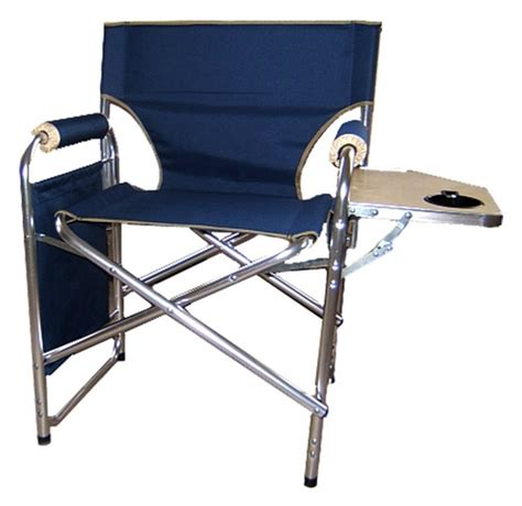 folding chairs costco images folding tables costco