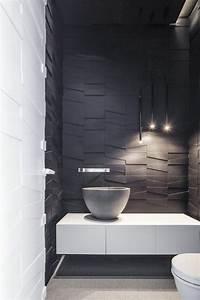 Led Pour Salle De Bain : spot led encastrable salle de bain 5 comment choisir le ~ Edinachiropracticcenter.com Idées de Décoration