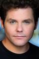 Jason James Richter Net Worth 2020 Update - Short bio, age ...
