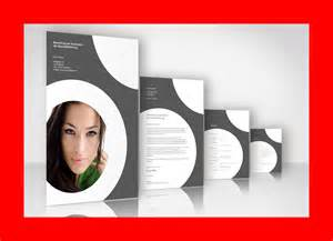 design vorlagen bewerbung kostenlos musterbewerbung vorlagen bewerbung agentur