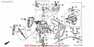 1986 honda trx 350 wiring diagram on trx300 wiring diagram, trx350d wiring diagram, cb400t wiring diagram, vt1100 wiring diagram, trx450r wiring diagram, cr80 wiring diagram, gl1200 wiring diagram, trx 300ex wiring diagram, trx450es wiring diagram, cx500 wiring diagram, gl500 wiring diagram, vt750 wiring diagram, trx70 wiring diagram, cb175 wiring diagram, trx250r wiring diagram, c70 wiring diagram, cbr250 wiring diagram, atc200es wiring diagram, trx250x wiring diagram, atc90 wiring diagram,