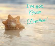 Beach Quotes And Sayings For Scrapbooking Sand quotes and sayings      Beach Quotes And Sayings For Scrapbooking