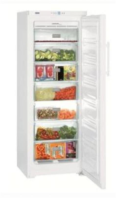 congelateur armoire liebherr no 6 tiroirs 28 images liebherr gnp2666 cong 233 lateur 209l