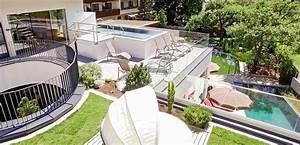 garten spa im gartenhotel linde in ried im tiroler oberland With französischer balkon mit garten spa