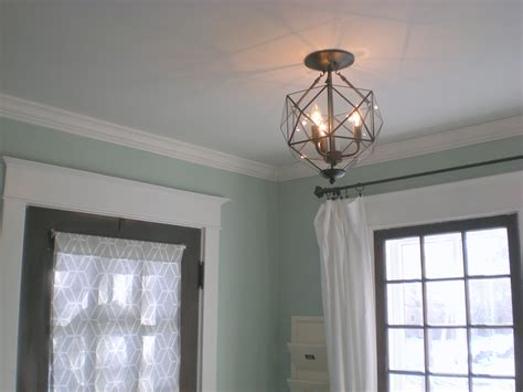 entryway lights ceiling baby exit