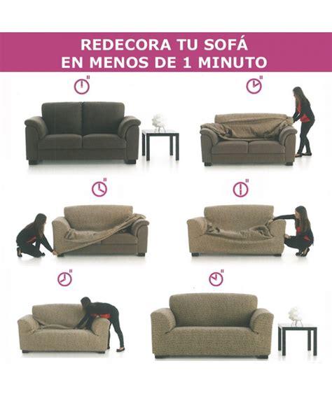funda sofa 3 plazas ikea funda sofa 3 plazas ektrop ikea diezxdiez