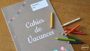 Cadeau Pour Maitresse D École : un cadeau pour la ma tresse thepopcase ~ Melissatoandfro.com Idées de Décoration