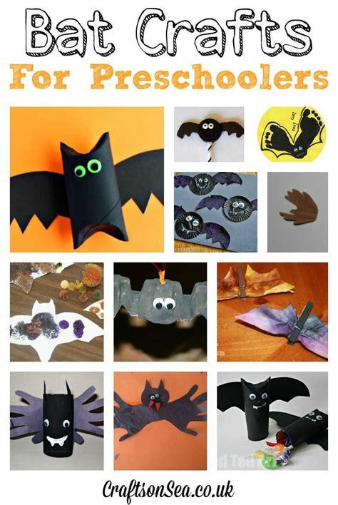 bat crafts for preschoolers toilets preschooler crafts 843   91fc5ed08e57d28ad667a976a29dbbdb
