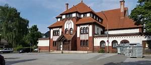 Theodor Heuss Straße : alter marktplatz theodor heuss stra e stadt l dt zu workshop ein wetter magazin ~ Orissabook.com Haus und Dekorationen