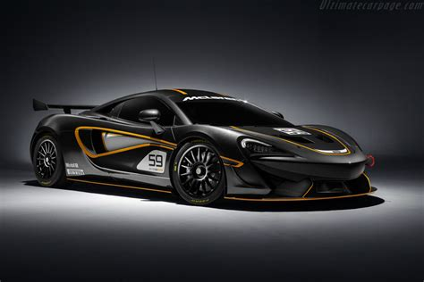 mclaren  gt images specifications  information