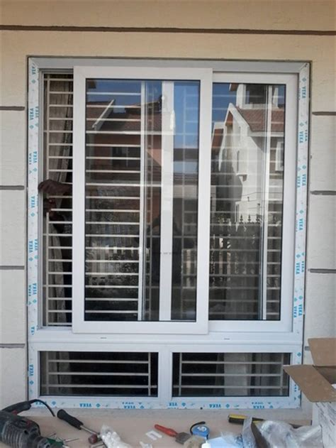 upvc windows design ideas upvc window designs images