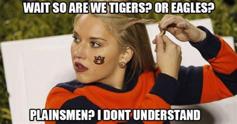 Auburn Football Memes - the best auburn memes heading into the 2015 season