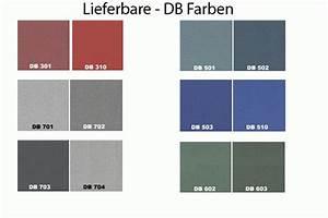 Farbe Für Aluminium : aluminium fensterbank au en pulverbeschichtet db farben ~ Watch28wear.com Haus und Dekorationen