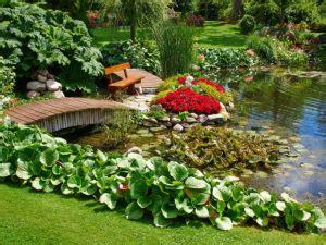 Teich Selber Bauen Eigenes Biotop Anlegen by Gartenteich Anlegen Teich Selber Bauen Im Garten