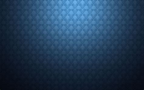 Blue Backgrounds by Royal Blue Backgrounds 183 Wallpapertag