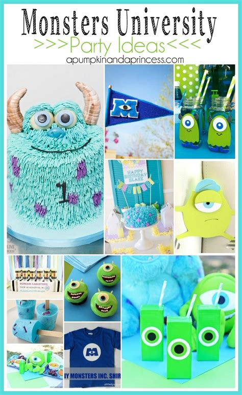 Monsters Inc Party Ideas  Car Interior Design. Halloween Themed Gender Reveal Ideas. House Layout Ideas Uk. Food Ideas To Sell. Bathroom Ideas Using Stone. Picture Ideas Collage. Breakfast Ideas With Jam. Backyard Garden Ideas Uk. Small Backyard Landscaping On A Budget